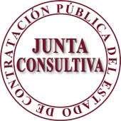 INFORMES RECIENTES DE LA JUNTA CONSULTIVA DE CONTRATACIÓN PÚBLICA DEL ESTADO