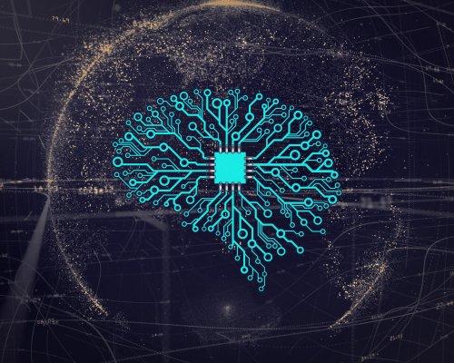 Open-Source Frameworks for Creating Machine Learning Models | Hacker Noon