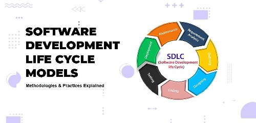 Software Development Life Cycle, Phases, Methodologies & Practices Explained! | Hacker Noon