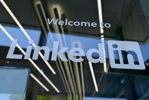 How To Leverage LinkedIn's Potential for B2B Lead Generation