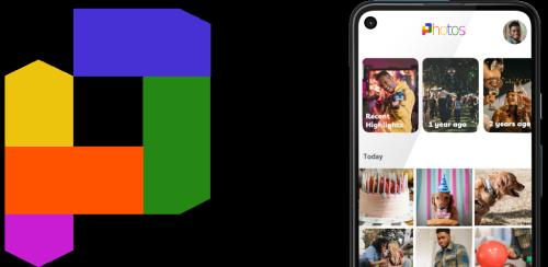 We're Building an Open-Source Google Photos Alternative with React Native