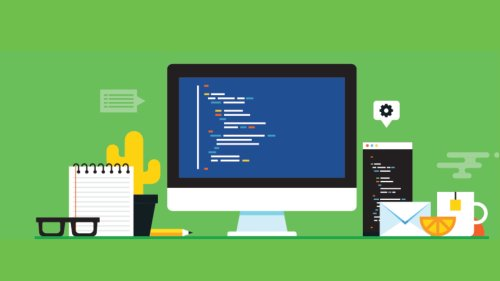 Best Online Code Editors To Use In 2021🚀