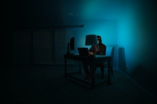 Common Web Security Vulnerabilities | Hacker Noon
