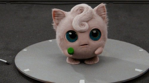 10 Cutest Pink Pokémon of All Time