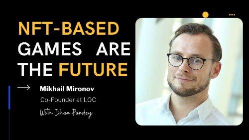 How to Model In-Game NFT Token Economics for Digital Games