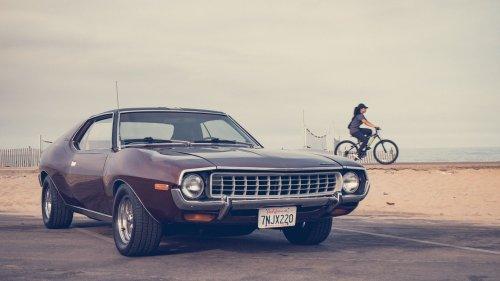 7 underappreciated 1970s cars