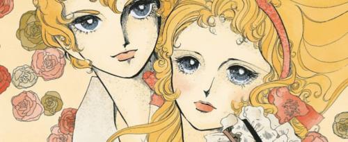 The Poe Clan: A Timeless Tragedy ⋆ Hakutaku