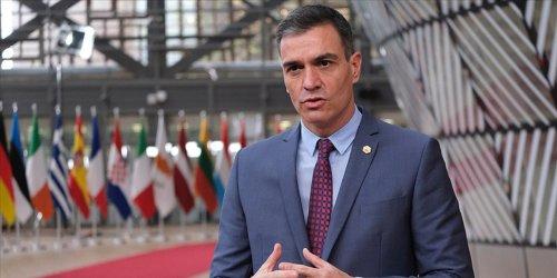 İspanya Başbakanı: Kadınları köleleştiren fuhuşu yasaklayacağım