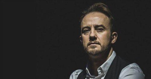 'Cinsel saldırı'dan ceza alan Uğur Arda Aydın'ın oyunu kaldırıldı