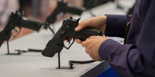 Yönetmelik 19'uncu kez değişmişti: Suçlarda artış olacak