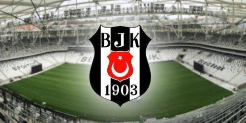 Beşiktaş'ın yıldız oyuncusu Fraport TAV Antalyaspor maçının kadrosundan çıkartıldı