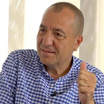 İktidarın mesajı: TL'nizi satın dolar alın! - Mehmet Tezkan
