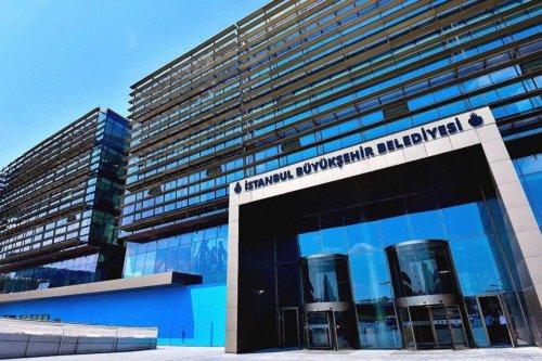 AKP ve MHP istedi, İBB iştiraki İSTAÇ'ın geliri düşürüldü