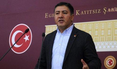 CHP'li Emir'den Bakan Koca'ya: Yöneticiler AKP'li diye mi soruşturulmadı?