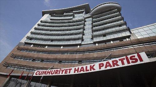 CHP'nin hazırladığı 'Güçlendirilmiş Parlamenter Sistem' çalışmasında sona gelindi
