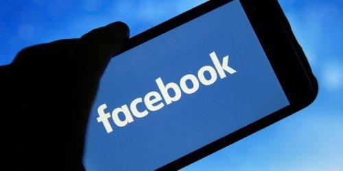 Facebook'tan kullanıcılarını ilgilendiren yeni karar