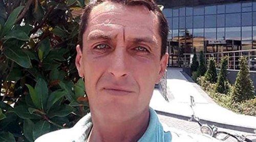 Edirne'de bir yurttaş Yunanistan tarafından açılan ateşle öldürüldü iddiası