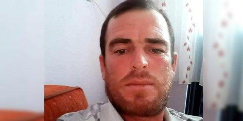 İş cinayeti: Üzerine mermer blok düşen işçi hayatını kaybetti