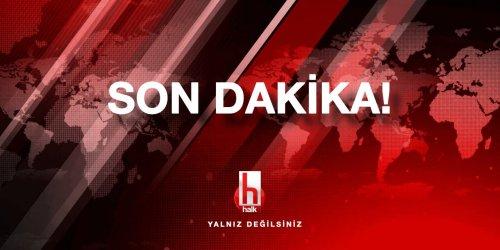 İstanbul'da minibüs kazası: Çok sayıda yaralı var