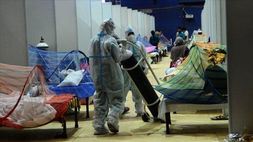 Koronavirüs salgınında fatura, Dünya Sağlık Örgütü'ne kesildi: Önlenebilirdi
