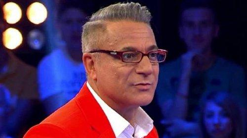 Mehmet Ali Erbil, Çarkıfelek ile ekranlara geri dönüyor