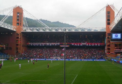 İtalya'nın köklü kulübü satıldı
