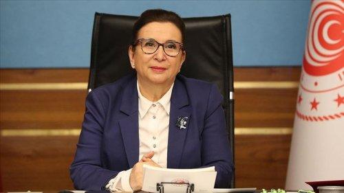 CHP'nin, 'dezenfektan satışı araştırılsın' önergesi AKP-MHP oylarıyla reddedildi!