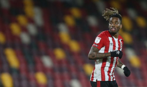Our View: Does Said Benrahma and Ivan Toney swap between West Ham and Brentford make sense for all parties this summer? - Hammers News