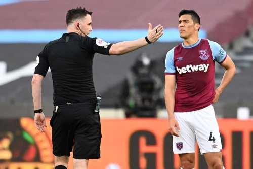 'Great signing if this comes off' ExWHUemployee says in fresh update on West Ham move