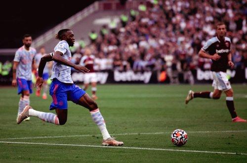 Dermot Gallagher explains why VAR couldn't intervene as 69th minute shocker cost West Ham
