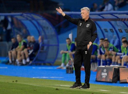 West Ham plan January raid on Europa rivals for long-term Zouma partner - Insider