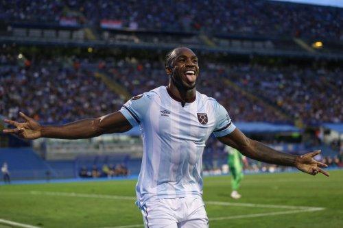 Moyes lifts lid on major West Ham injury blow on eve of Man United clash