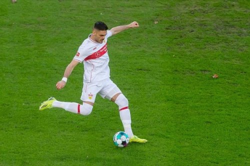 Konstantinos Mavropanos joins Stuttgart from Arsenal and West Ham may have missed a trick - Hammers News