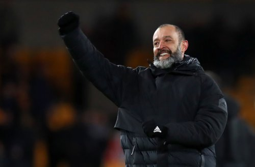 Magnificent Moyes reigns supreme as naive Nuno feels pressure after pathetic comments