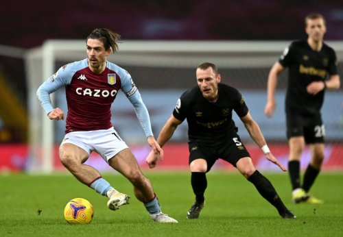 £100m deal is reportedly imminent and it could really hurt West Ham - opinion