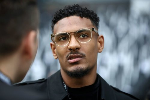Sebastien Haller accusations over West Ham and David Moyes digs look extremely harsh - Hammers News