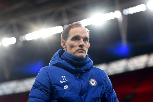 Golden opportunity for West Ham to beat Chelsea on Saturday as Thomas Tuchel makes frank admission after 0-0 draw - Hammers News