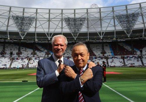 Insider dispels huge myth surrounding firm behind West Ham takeover bid