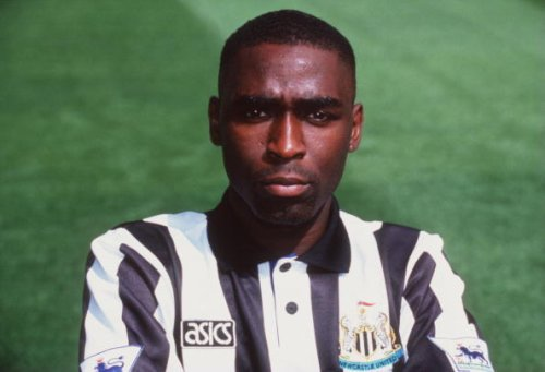 Former Newcastle hero Andy Cole absolutely raves about West Ham ahead of crunch clash for both sides - Hammers News