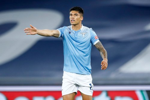 Blow for West Ham as Arsenal reportedly make contact with agent of Joaquin Correa - Hammers News