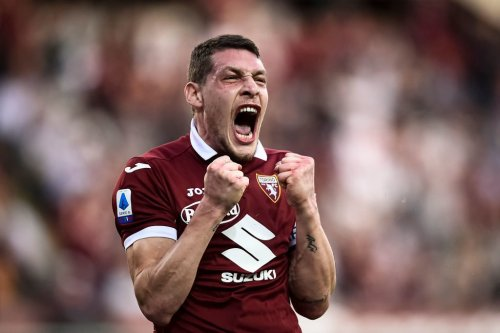Report claims West Ham United are best placed to sign Andrea Belotti - Hammers News