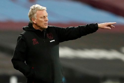 David Moyes makes big summer transfer pledge that will excite the West Ham fans - Hammers News