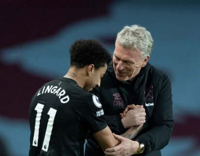 West Ham to lose star due to financial problems as all other contract talks are put on hold - report