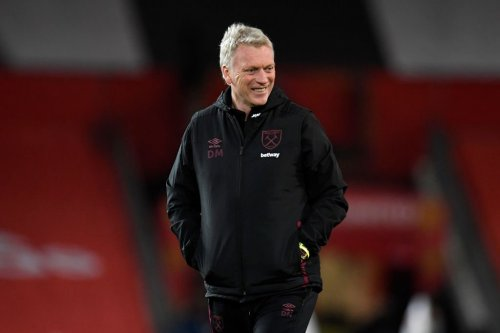 Confirmed West Ham starting line-up vs Newcastle; Moyes makes two changes - Hammers News