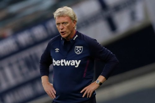 Solskjaer speaks out to reassure Moyes ahead of massive 48 hours for West Ham