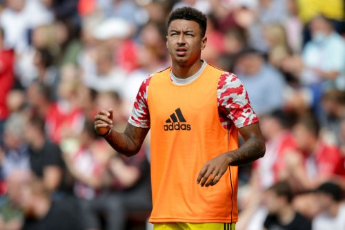 New Solskjaer comments give West Ham hope over January move for Lingard