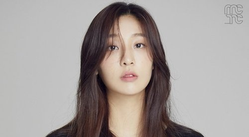 "Lee Seo-bin to Join ""Navillera"""