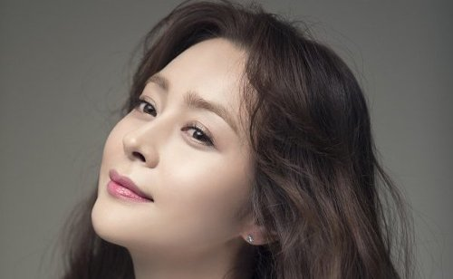 "Woo Hee-jin Confirms Appearance in ""Doom at Your Service"""