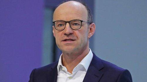 VW-News: Volkswagen erwartet neue Probleme durch den Chipmangel