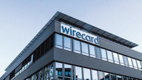 Schadensersatz: Diese Optionen haben geprellte Wirecard-Aktionäre